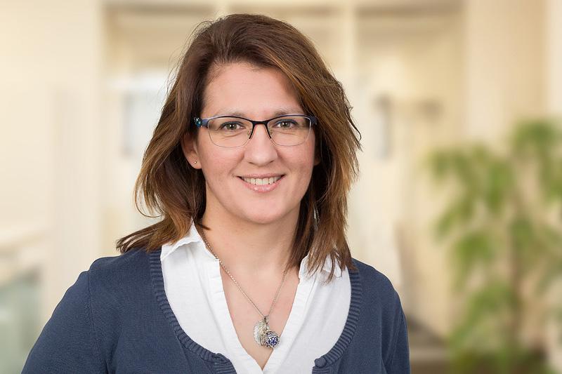 Cindy Pohl