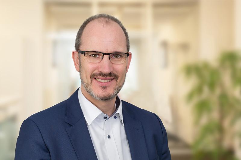 Steuerberater Felix Wolten-Rheinsberg