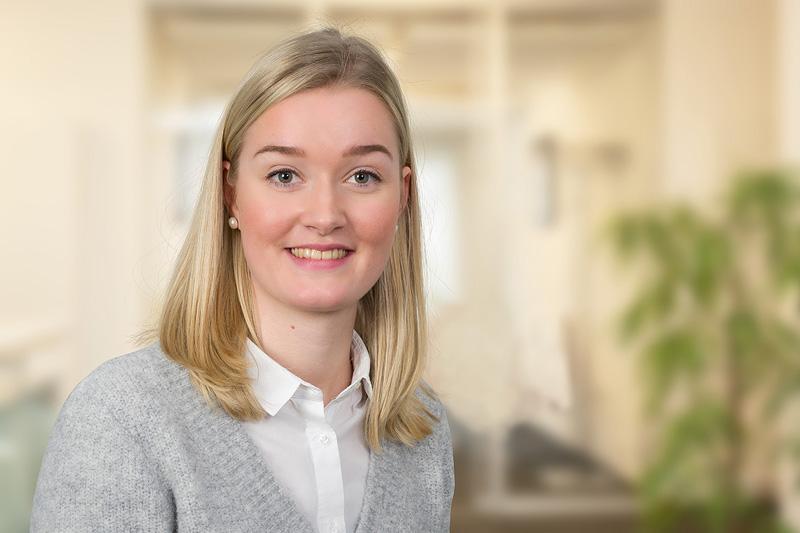 Luisa Jäck